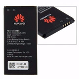 Bateria Huawei Y550 G620 Y625 Hb474284rbc Orig. Cbtelefonia