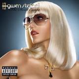 Cd Gwen Stefani - The Sweet Escape 2006 Bonus Track