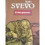 Italo Svevo - El Vino Generoso