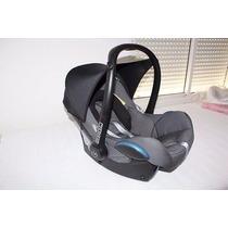 Maxi Cosi - Cadeira De Bebê Para Carro
