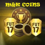 Coins Fifa 17 Pc - Promoção -100k+brinde - Entrega Imediata