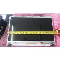 Tampa Do Notebook Sony Vaio Pcg-71913l Pequena Adaptação