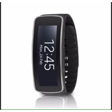 Gear Fit De Samsung