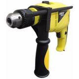 Taladro Percutor Amco Tools 1/2 Potencia 700w. Somos Tienda