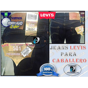 Remate Oferta Jeans/ Pantalon Levis 501 Made In Usa