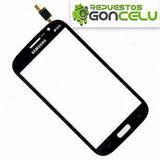 Táctil Samsung Grand Neo Plus 9060m I9060m