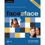 Face2face 2nd Pre-intermediate Workbook With Ke Envío Gratis