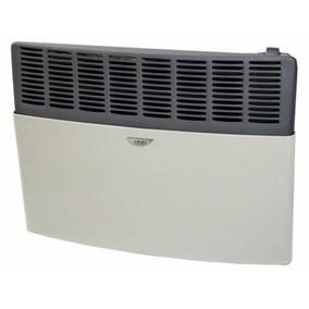 Calefactor Eskabe Tiro Balanceado 5000 Calorias 18-268