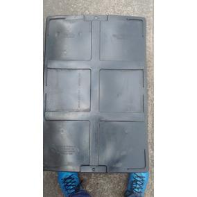 Cajas De Plástico Con Tapa $70
