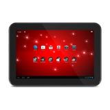 Toshiba Excite At305t32 Computadora De Tableta De 10,1 Pulg