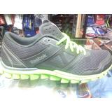 Zapatillas Reebok Hombre