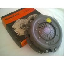 Platô De Embreagem Escort 1.3 1.6 84/92 Verona 89/92 - 200mm