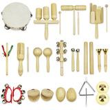 Instrumentos Musicales Para Niños, Iplay Ilearn Infancia,