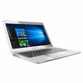 Notebook Compaq Intel Core I7 6ta Gen 4gb Full Hd 1tb Win10