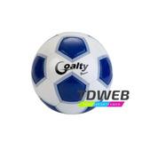 2a468b31cffcd Pelotas Futbol Coalty - Pelota de Fútbol en Mercado Libre Argentina