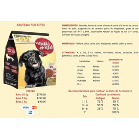 Ropa Para Perro Bonita Batita De Exelente Calidad!!!!! en Mercado ... b767c251f118e