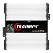 Modulo Taramps Smart 3 Bass 3000 Watts Rms Class D