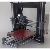 Impressora 3d Voolt3d Auto Nivelacion Y Sensor De Filamento