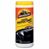Armorall Protector De Vinil Tablero Plástico Y Piezas Negras