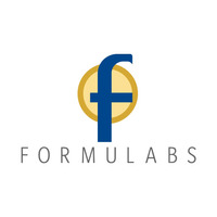 Formulabs