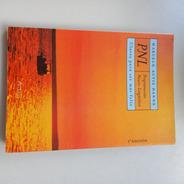 Pnl Programación Neuro-lingüística