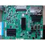 Tarjeta Mainboard Para Tv Plasma Lcd Led Lg