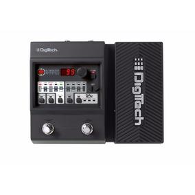 Procesador Multiefectos Digitech Element-xp Para Guitarra!!!