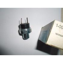 Interruptor Regula Pressao Arcondicionado Opala 79/92 339848