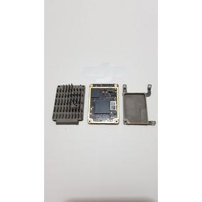 Placa Processadora De Imagens Gimbal Phantom 4 Pró/adv