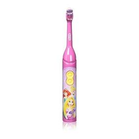 Disney 5 Cepillos Dentales De Phineas Ferb en Mercado Libre México 3bc8fdce4399