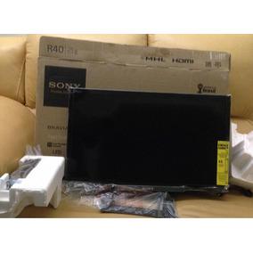 Tv Sony Bravia De 26