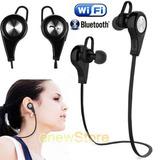 Nuevo Wireless Bluetooth Auricular Auricular Auricular Estér