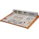 Consola De Radio Fm Solidyne