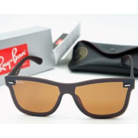 b5789e678d0dc Oculos Ray Ban Gladiador - Beleza e Cuidado Pessoal no Mercado Livre ...
