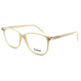 Chloe - Óculos em Distrito Federal no Mercado Livre Brasil b9d6ad49a4