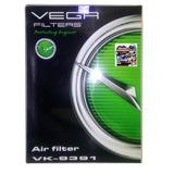 Filtro Aire Motor Corsa 1.8