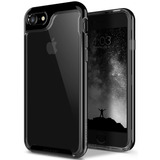 Capa Case Iphone 7 Iphone 8 Caseology ® Skyfall Original