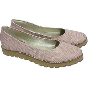 Zapatos Chatitas De Mujer Nuevas Números Grandes Especiales