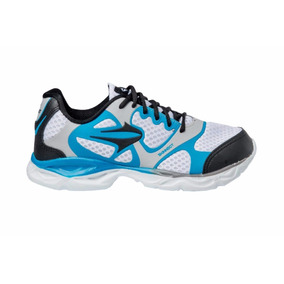 Zapatillas Topper Volt Kids Newsport