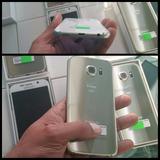Samsung Galaxy S6 , 32gb || 16mpx || Tienda ( Clase B)