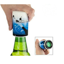 Destapador Automatico Para Botellas