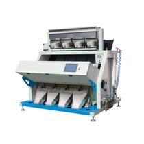 Maquina De Seleccion Por Colores Reciclaje Hdpe, Pet, Ldpe