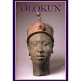 Tratado De Olokun Osha Ifa Yoruba Completo Digitalizado