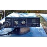 Equipo De Radioaficionado Midlan