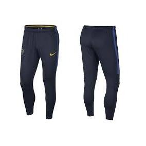 Pantalones Deportivos Largos Nike - Ropa y Accesorios en Mercado ... 2e4199cfe8c2d