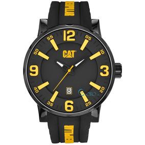 Reloj Para Caballero Cat: Nj16121137