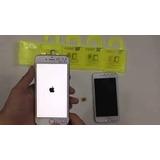 R-sim 10+ Gevey Iphone 6s/6s+/6/6+//5/4s Ios 9+