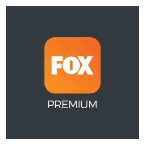 Fox Premium E Sexy Hot 25 Meses