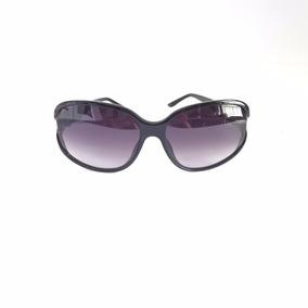 7f3516edc52a3 Correia Champion Feminino - Óculos De Sol no Mercado Livre Brasil
