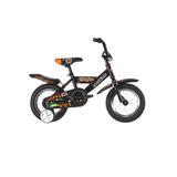 Goliat Bicicleta Wascar 1v Bm1279ngn.